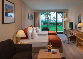 oman-hotel-crowne-plaza-muscat-035.jpg