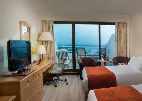oman-hotel-crowne-plaza-muscat-036.jpg