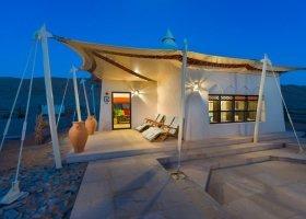oman-hotel-desert-nights-camp-049.jpg