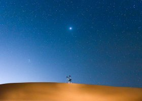 oman-hotel-desert-nights-camps-004.jpg