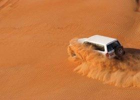 oman-hotel-desert-nights-camps-005.jpg