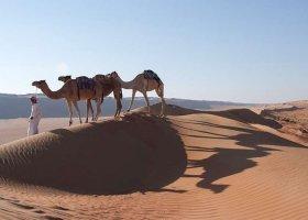 oman-hotel-desert-nights-camps-006.jpg