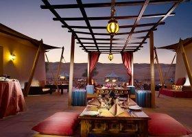 oman-hotel-desert-nights-camps-009.jpg