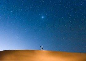 oman-hotel-desert-nights-camps-010.jpg