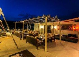 oman-hotel-desert-nights-camps-013.jpg