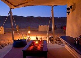 oman-hotel-desert-nights-camps-015.jpg