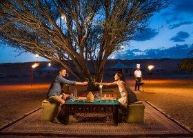 oman-hotel-desert-nights-camps-016.jpg