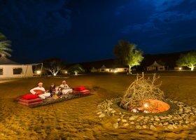 oman-hotel-desert-nights-camps-017.jpg