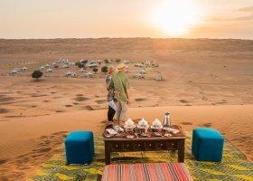 oman-hotel-desert-nights-camps-018.jpg