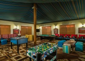 oman-hotel-desert-nights-camps-019.jpg