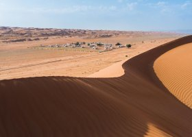 oman-hotel-desert-nights-camps-020.jpg