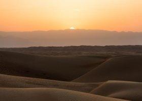 oman-hotel-desert-nights-camps-021.jpg