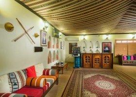 oman-hotel-desert-nights-camps-022.jpg