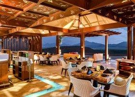 oman-hotel-dunes-by-al-nahda-005.jpg