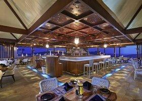 oman-hotel-dunes-by-al-nahda-006.jpg