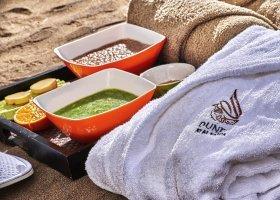 oman-hotel-dunes-by-al-nahda-016.jpg
