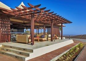 oman-hotel-dunes-by-al-nahda-019.jpg