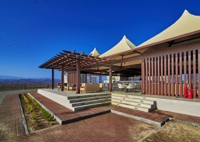 oman-hotel-dunes-by-al-nahda-020.jpg
