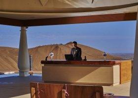 oman-hotel-dunes-by-al-nahda-021.jpg