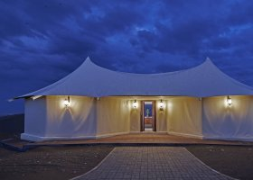 oman-hotel-dunes-by-al-nahda-022.jpg