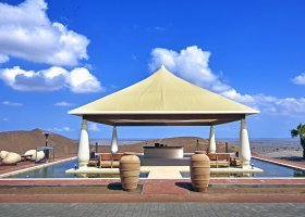 oman-hotel-dunes-by-al-nahda-024.jpg