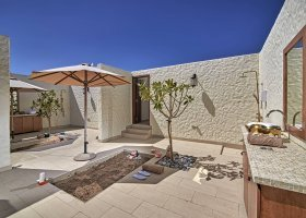oman-hotel-dunes-by-al-nahda-026.jpg