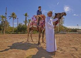 oman-hotel-dunes-by-al-nahda-029.jpg