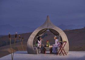 oman-hotel-dunes-by-al-nahda-030.jpg