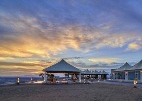 oman-hotel-dunes-by-al-nahda-031.jpg