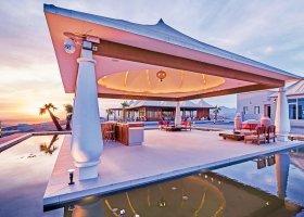 oman-hotel-dunes-by-al-nahda-032.jpg