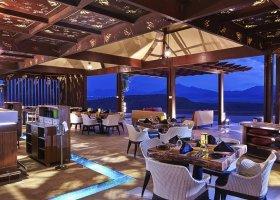 oman-hotel-dunes-by-al-nahda-033.jpg
