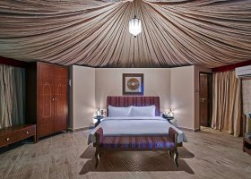 oman-hotel-dunes-by-al-nahda-034.jpg