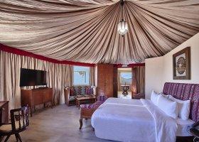 oman-hotel-dunes-by-al-nahda-035.jpg