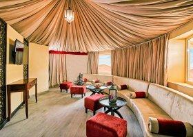 oman-hotel-dunes-by-al-nahda-036.jpg