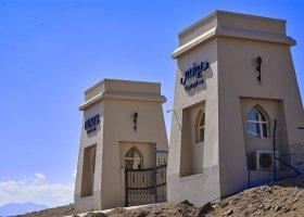 oman-hotel-dunes-by-al-nahda-037.jpg