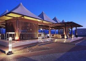 oman-hotel-dunes-by-al-nahda-038.jpg
