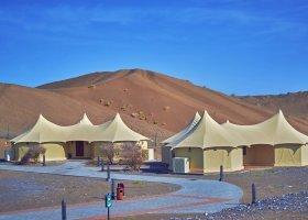 oman-hotel-dunes-by-al-nahda-039.jpg