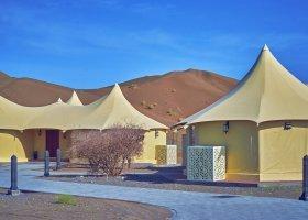 oman-hotel-dunes-by-al-nahda-040.jpg