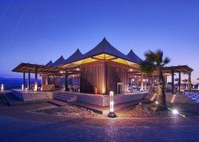 oman-hotel-dunes-by-al-nahda-041.jpg