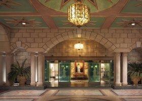 oman-hotel-grand-hyatt-muscat-029.jpg