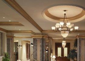 oman-hotel-grand-hyatt-muscat-030.jpg