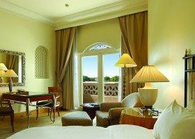 oman-hotel-grand-hyatt-muscat-032.jpg