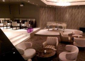 oman-hotel-grand-hyatt-muscat-033.jpg