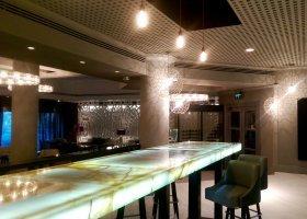 oman-hotel-grand-hyatt-muscat-036.jpg