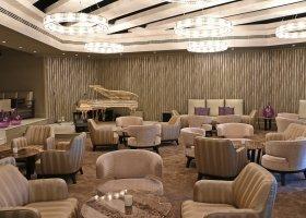 oman-hotel-grand-hyatt-muscat-037.jpg