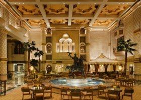 oman-hotel-grand-hyatt-muscat-038.jpg