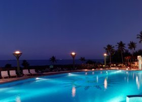 oman-hotel-grand-hyatt-muscat-039.jpg