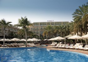 oman-hotel-grand-hyatt-muscat-045.jpg