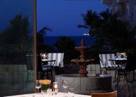 oman-hotel-grand-hyatt-muscat-052.jpg