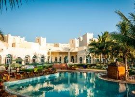 oman-hotel-hilton-salalah-resort-014.jpg
